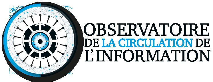 oci-ifo.org